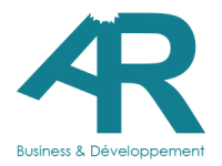 Alexandre REY Logo