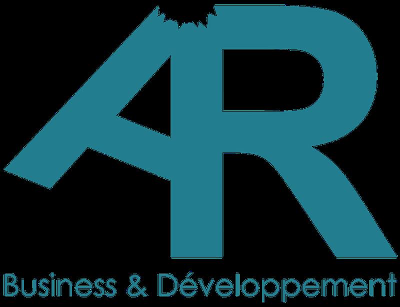 Alexandre REY Retina Logo