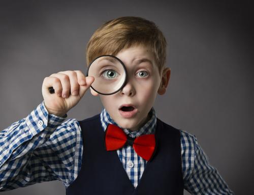 Les 7 étapes pour une prospection efficace en Marketing de Réseau 🗒